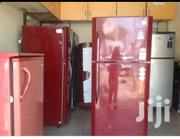 Fridge Freezer Washing Machine Microwave Oven Cooker Water Dispenser | Repair Services for sale in Kiambu, Kabete