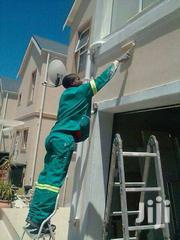 Quick & Efficient Handyman Repairs / Carpentry /Plumbing & Electrical | Repair Services for sale in Nairobi, Pangani