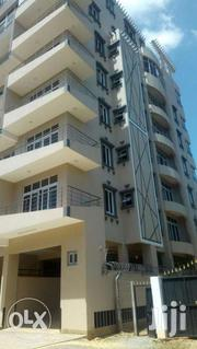 Newly Built Classic Spacious 3 Bedroom Apartment In Nyali. | Houses & Apartments For Rent for sale in Mombasa, Ziwa La Ng'Ombe