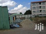Prime Commercial Plot For Sale In Rongai Kiwanjani. | Land & Plots For Sale for sale in Kajiado, Ongata Rongai