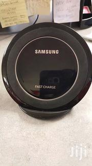 Samsung Wireless Chargers With Fast Charge,1yr Warranty:Free Delivery | Accessories for Mobile Phones & Tablets for sale in Nairobi, Nairobi Central