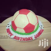 Cakes By Faiza | Party, Catering & Event Services for sale in Mombasa, Mji Wa Kale/Makadara