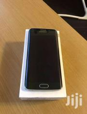Samsung S6 Edge Boxed With All Accessories | Mobile Phones for sale in Nairobi, Nairobi Central