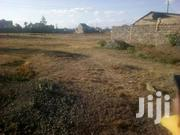 1/8 Acre For Sale In Kamakis Near Engen.   Land & Plots For Sale for sale in Kisii, Masimba