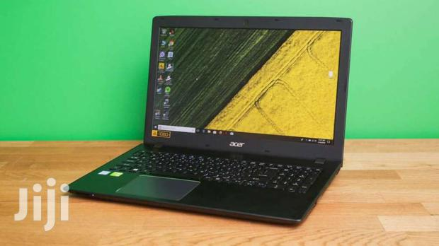 We Stock Acer/Samsung Mini Laptops  Hdd 160gb Ram 2gb Very Clean