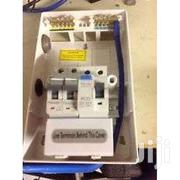 UK Newlec RCD Main Switch | Electrical Equipment for sale in Nairobi, Parklands/Highridge