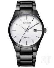 OFFER!! Watch With White Dial | Watches for sale in Nairobi, Nairobi Central
