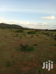 5 Acreskimuka(Tunnel Side) at 1.8mper Acre   Land & Plots For Sale for sale in Kajiado, Ngong