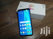Huawei Y9 2019 64GB Brand New Fully Boxed | Mobile Phones for sale in Nairobi, Nairobi Central