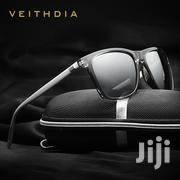 Veithdia Unisex Polarized Sunglasses #6108 | Clothing Accessories for sale in Nairobi, Nairobi Central
