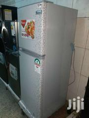 Classic Double Doors Fridges Ramtons Few Pieces Remaining! | Kitchen Appliances for sale in Mombasa, Majengo
