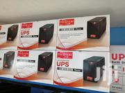 Tech Com Power Back Up | Computer Accessories  for sale in Nairobi, Nairobi Central