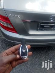 Mercedes Benz Key Programming Replacing Lost Key And Duplicate | Vehicle Parts & Accessories for sale in Nairobi, Karen
