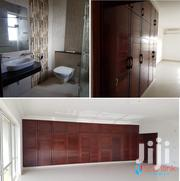 Ocean View 3 Bedroom Apartment to Let, Nyali Cinemax Marina | Houses & Apartments For Rent for sale in Mombasa, Mkomani