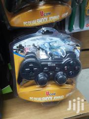 Ucom Game Pad Single | Accessories & Supplies for Electronics for sale in Nairobi, Nairobi Central