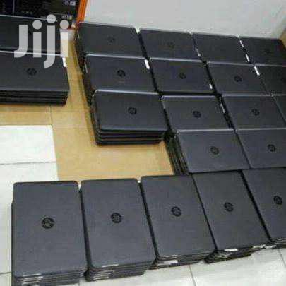 Laptop Offer Are On< Laptops Less 20,000 Hdd 320gb Ram 4gb Prcs 2.80.