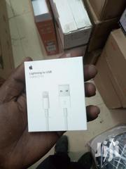 Apple Travel Chargers | Accessories for Mobile Phones & Tablets for sale in Nairobi, Nairobi Central