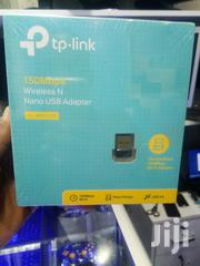 Tp Link Wireless Adapter | Computer Accessories  for sale in Nairobi, Kasarani