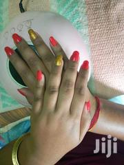 Get Beautiful Nails Forever   Health & Beauty Services for sale in Nairobi, Nairobi Central