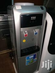 Classic Von Hot Point Water Dispenser. Brand New   Kitchen Appliances for sale in Mombasa, Majengo