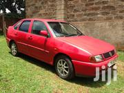Volkswagen Polo 1996 Red | Cars for sale in Nairobi, Karen