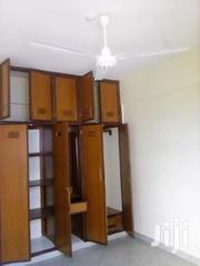 3 Bedroom Apartment For Rent At Nyali | Houses & Apartments For Rent for sale in Mombasa, Ziwa La Ng'Ombe