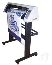 Redsail A4 Cutting Plotter Price ,RS720C For Contour Cutting | Printing Equipment for sale in Nairobi, Nairobi Central