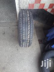 Tyre Size 205/60r16 Radar Tyres | Vehicle Parts & Accessories for sale in Nairobi, Nairobi Central