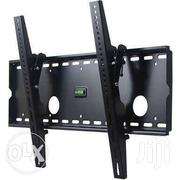 Tv Wall Mounting | Accessories & Supplies for Electronics for sale in Uasin Gishu, Kapsoya