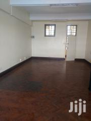 Nice Office Space for Rent | Commercial Property For Rent for sale in Mombasa, Shimanzi/Ganjoni