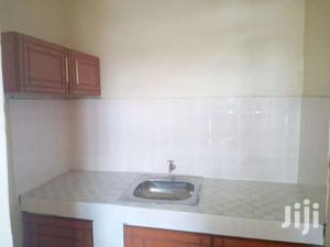 One Bedroom to Let at Githurai 45/ Progressive Area.