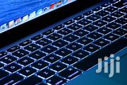 Keyboard Replacement | Repair Services for sale in Nairobi, Nairobi Central