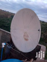 Quick Sales On 8feet Satellite Dishes | Accessories & Supplies for Electronics for sale in Nairobi, Nairobi Central