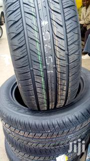 285/50/R20 Dunlop Tyres From Japan | Vehicle Parts & Accessories for sale in Nairobi, Nairobi Central