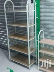 Classic Shoe Racks Brand New High Quality. Order We Deliver Today | Furniture for sale in Mombasa, Tudor