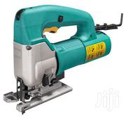 DCA Wood Jigsaw | Electrical Tools for sale in Nairobi, Nairobi Central