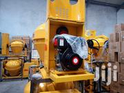 Concrete Mixer In Kenya | Electrical Equipment for sale in Nairobi, Nyayo Highrise