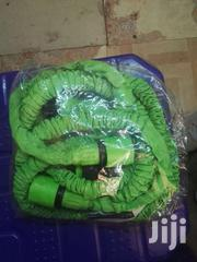 Expandable Water Garden Hose 200ft Available | Plumbing & Water Supply for sale in Nairobi, Nairobi Central