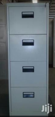 Office Cabinet Metallic Ksh 16500 Free Delivery Call | Furniture for sale in Nairobi, Nairobi West