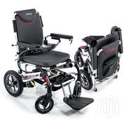 Electric Wheelchair   Medical Equipment for sale in Nairobi, Nairobi Central