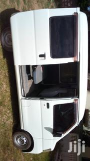 Daihatsu HIJET 2011 White | Cars for sale in Mombasa, Tononoka