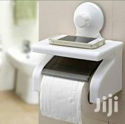 Tissue Holder And Phone Holder   Home Accessories for sale in Nairobi, Nairobi Central