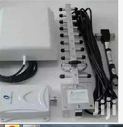 Mobile GSM Phone Signal Booster Signal Repeater With Yagi Antenna | Accessories & Supplies for Electronics for sale in Nairobi, Nairobi Central