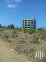 Deltah Africa Ltd | Land & Plots For Sale for sale in Mombasa, Bamburi