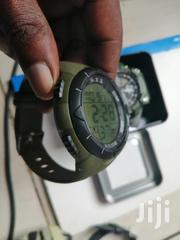 Unique 5:11 Watches | Watches for sale in Nairobi, Nairobi Central