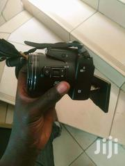 Ex Uk Nikon B500 With Wi-Fi Flip Screen | Photo & Video Cameras for sale in Nairobi, Nairobi Central
