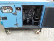 10kva Leroy Somer Generator | Electrical Equipment for sale in Nakuru, Nakuru East
