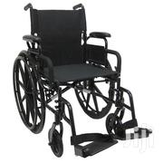 Qyality Wheelchairs   Medical Equipment for sale in Nairobi, Nairobi Central