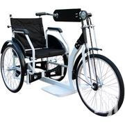 Tricycle Wheelchairs   Medical Equipment for sale in Nairobi, Nairobi Central