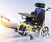 Celebral Palsy Wheelchairs   Medical Equipment for sale in Nairobi, Nairobi Central